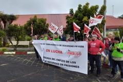 Canarias Carceles Tfe2