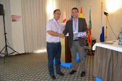 V Congreso FTSP USO Alicante 14 (14)