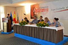 V Congreso FTSP USO Alicante 14 (26)