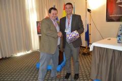 V Congreso FTSP USO Alicante 14 (9)