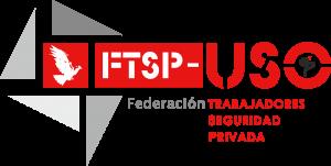ftspuso.es
